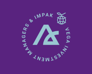 Press Release: impak & VEGA IM launch the Vega Responsible Transformation Fund
